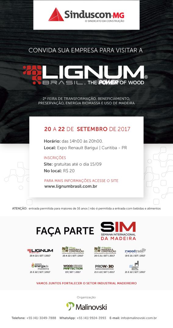 convite_sinduscon-mg