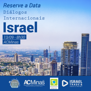 post-insta-save-the-date-israel-final-2