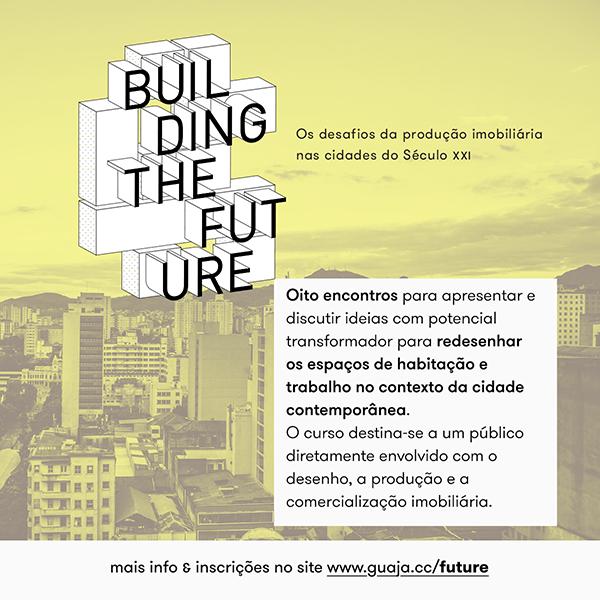 evento-guaja-arquitetura