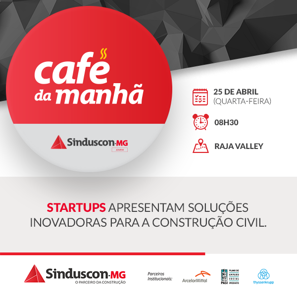 SI-7404-ABR18-Café-da-Manhã-ABRIL-18_convite_post-600x600px
