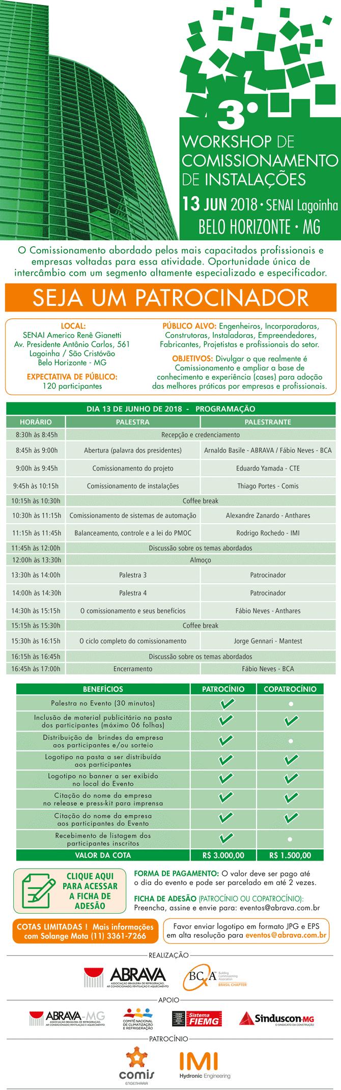 Evento-BCA-MG-patrocinio-v2-10-de-maio-1