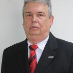 Geraldo-Linhares-Crédito-Divulgação-Sinduscon-MG