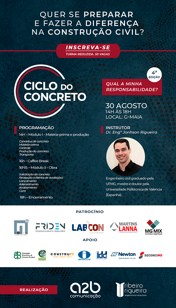 ciclo-do-concreto