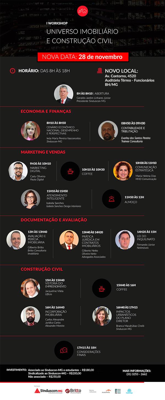 Emkt - Nova Data e Local Workshop-Universo-Imobiliário-e-Construção-Civil-convite