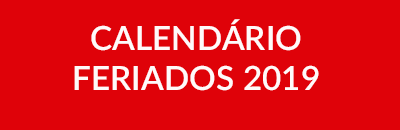 CALENDARIO-FERIADOS-CONSTRUCAO-CIVIL-MG-2019