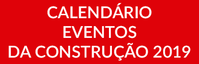 EVENTOS-DA-CONSTRUCAO-2019