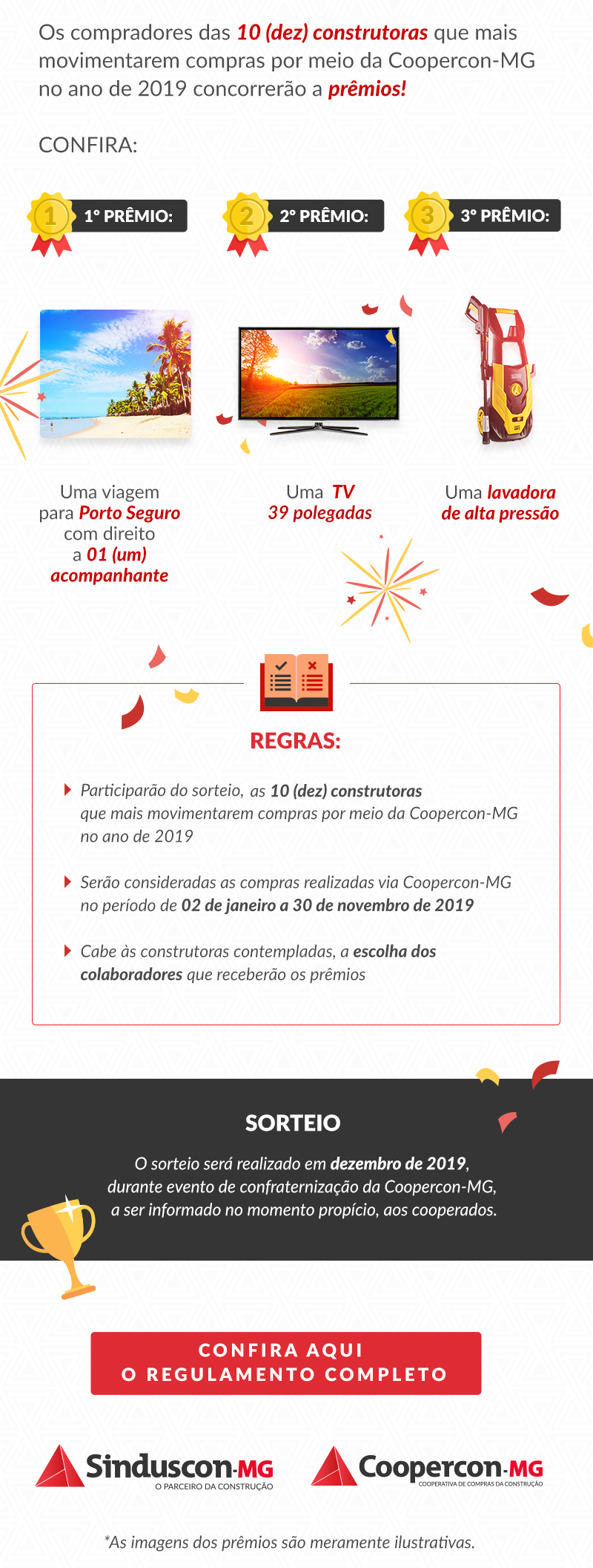 Sorteio-Coopercon-MG_e-mail