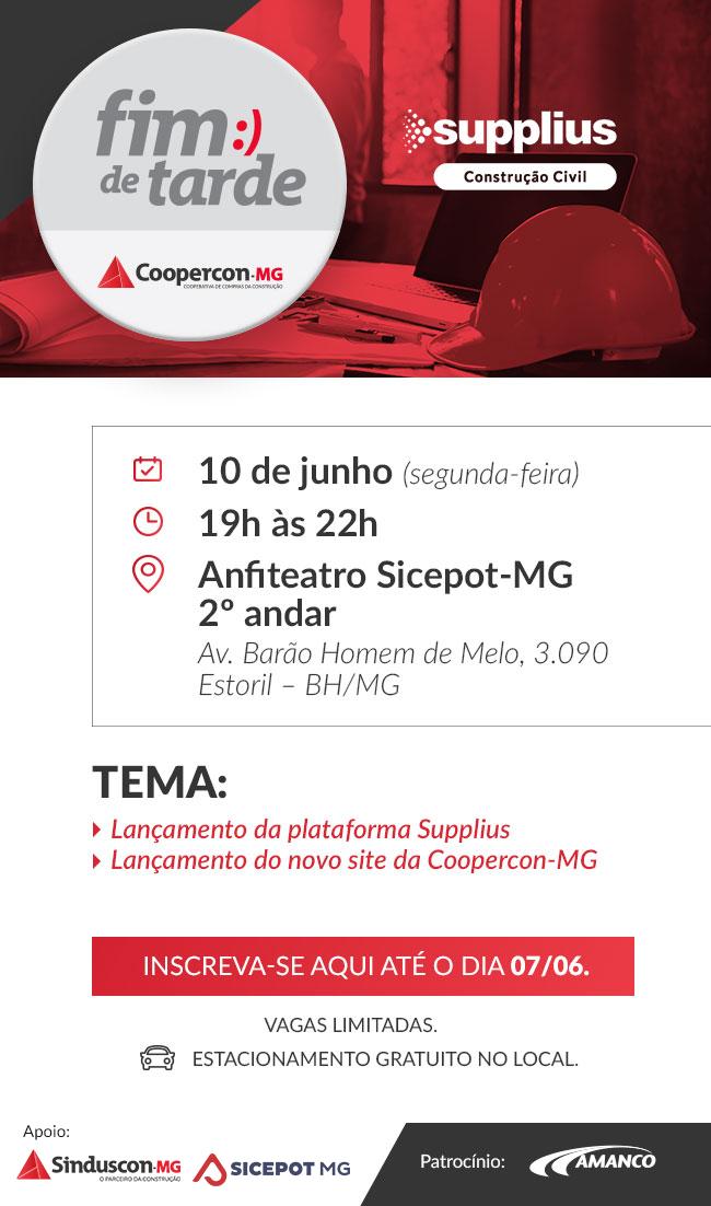 Fim-de-Tarde-Coopercon-MG-Junho_email-mkt