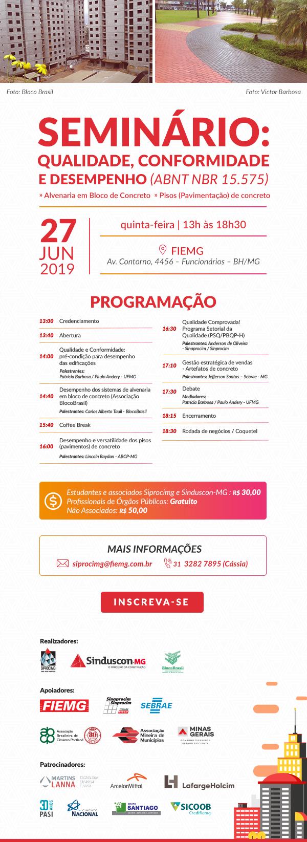 SI 9738 MAR19-Semina_rio Qualidade, Conformidade e Desempenho_v03_email_mkt