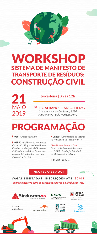 Workshop Sistema de Manifesto de Transporte de Resíduos_email_mkt