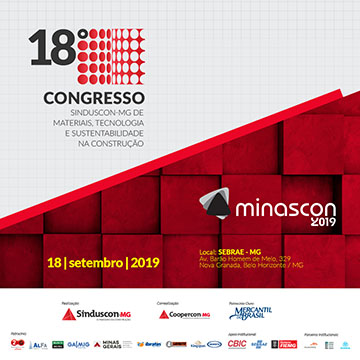 SI 10485 JUL19-18 Congresso Sinduscon-MG_post_1080x1080px3
