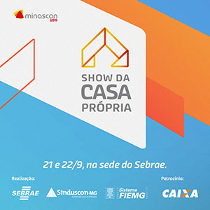 SO000119_ShowdaCasa_Propria_Post-Organico_1080x1080px2