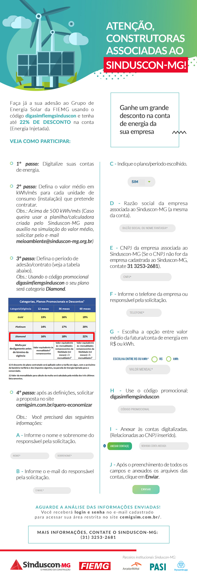 SI-10818-AGO19-Email-mkt-_Desconto-de-Energia-para-sua-Empresa_B