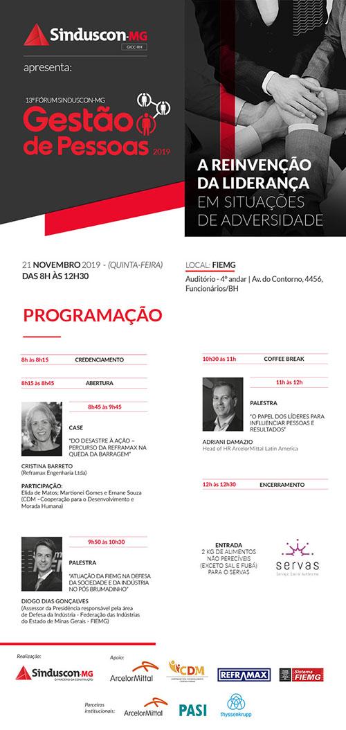 SI-11050-SET19-13º-Fórum-Gestão-de-Pessoas-Sinduscon-MG_email-mktV4