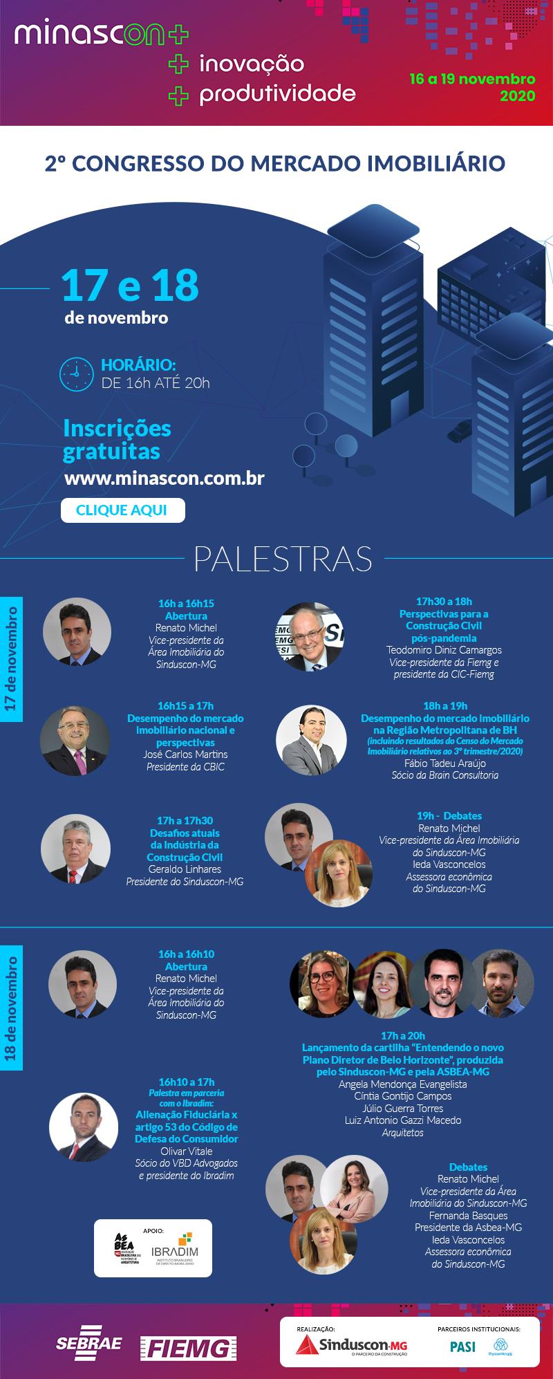 2º Congresso do Mercado_e-mail mktFinal